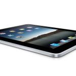 How To Set VPN On IPad | List of Best iPad VPN