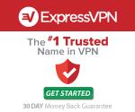 ExpressVPN-300x250