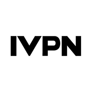 IVPN Review