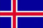 Iceland VPN