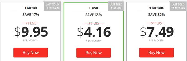 purevpn-price