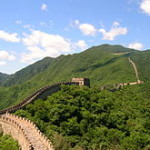 Beat The Great Firewall Of China With VPN   List of Best VPN For China