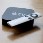 How You Can Use VPN With Apple TV To Access Blocked Streaming TV