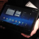 Best VPN For Motorola Xoom