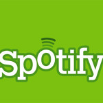 Accessing Spotify From Anywhere With VPN