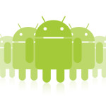 The Importance Of Using VPN For Android   Best Android VPN