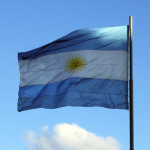 Argentina VPN with Argentinian IP Address