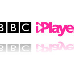 Using A VPN To Access BBC IPlayer | Best iPlayer VPN