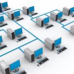 Best PPTP VPN Providers