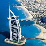 Dubai vpn