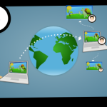 VPN For File Sharing And Secure Access