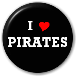 Looking For A VPN For Piracy?