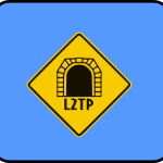 A Basic Introduction To L2tp VPN Networks & Best L2TP VPN Provider