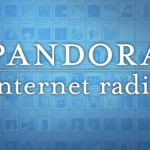 Get A VPN For Pandora To Work