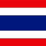 Thailand VPN - The Importance Of Thailand VPN