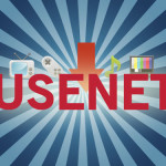 A Guide To Usenet VPN