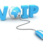 Use A VoIP VPN Service To Keep Your Conversations Private