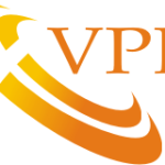 Top Qualities VPN Software