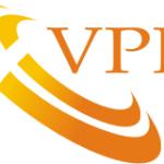 Top Qualities VPN Software