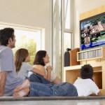 VPN For UK TV