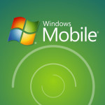 Subscribing To The Best Window Mobile VPN Service