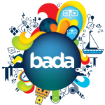 Bada VPN - How To Set Up VPN For Bada