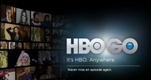 HBO Go VPN