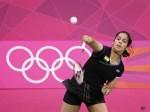 Olympics 2012 BBC iPlayer