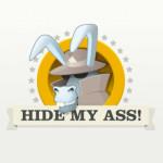 HideMyAss Payment Method Update