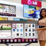 Smart TV VPN : Best VPN For Smart TV