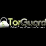 Torguard Review - Proxy & VPN For Torrent Users