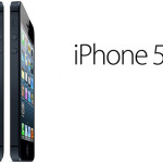 Apple iPhone 5 VPN Security Set Up