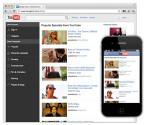 VPN For Youtube