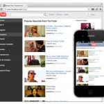 VPN For Youtube: Hiding Your IP to Unblocking YouTube