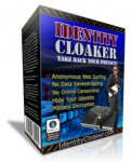 Identity Cloaker Review