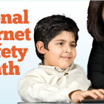 Internet Safety with National Expert at Natick High School