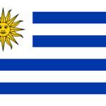 Best VPN Service in Urguay VPN