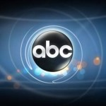 How To Watch ABC Outside USA