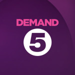 How To Watch Demand 5 Outside UK