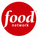 How To Watch Food Network Outside US