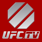 How To Watch UFC.TV Abroad