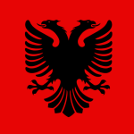 Best Albania VPN with Albania IP :  Why Should You Get Albania VPN Service?