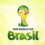 How To Watch Fifa World Cup 2014 Live For Free