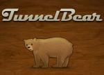 tunnelbear_logo