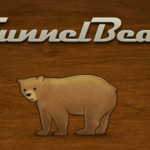 Tunnel Bear VPN Review : Easiest VPN to use ever
