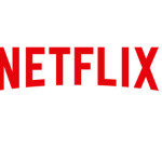 How to watch Netflix Italy from around the world