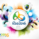 How To Watch Summer Olympic 2016 Online For Free - Step By Step