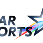 How to watch Star Sports outside India in the USA