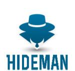 Hideman Review