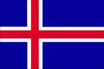 Iceland VPN - Get Icelandish IP With VPN